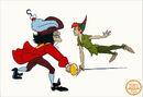 Hook vs. Pan.jpg