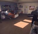 Альтернативный гараж Прайс