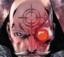 Bullseye (Lester) (Earth-807128)