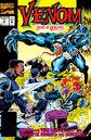 Venom Nights of Vengeance Vol 1 2.jpg
