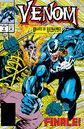 Venom Nights of Vengeance Vol 1 4.jpg