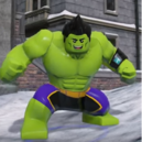 Amadeus Cho (Earth-13122) from LEGO Marvel Super Heroes 2 0001.png