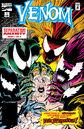 Venom Separation Anxiety Vol 1 1.jpg