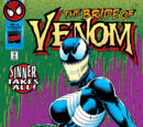 Venom Sinner Takes All Vol 1 3