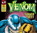 Venom Sinner Takes All Vol 1 5