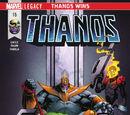 Thanos Vol 2 15