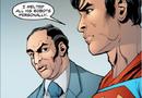 Carl Draper Smallville 0001.png
