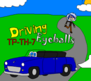 Driving Eyeballs
