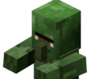 Zombiebrine