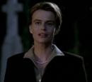 Gwendolyn Post (Buffy the Vampire Slayer)