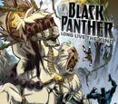 Black Panther: Long Live The King Vol 1 4