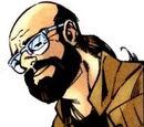 John Sutton (Earth-616)