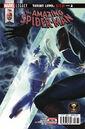 Amazing Spider-Man Vol 1 794.jpg
