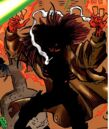 Arcadian (Earth-928) from X-Men 2099 Vol 1 26 (Cover).jpg