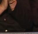 Richard Klimkiewicz