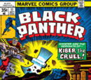 Black Panther Vol 1 11/Images