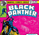 Black Panther Vol 1 13/Images