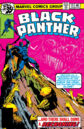 Black Panther Vol 1 13.jpg