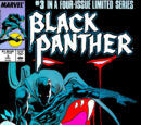 Black Panther Vol 2 3