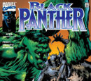 Black Panther Vol 3 15/Images