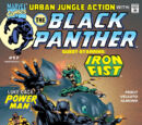 Black Panther Vol 3 17/Images
