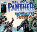 Black Panther Vol 3 18/Images