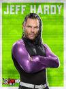 BLNO Full Roster Jeff Hardy.jpg