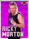 BLNO Full Roster Ricky Morton.jpg
