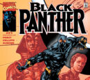 Black Panther Vol 3 21/Images