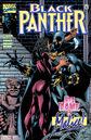 Black Panther Vol 3 24.jpg