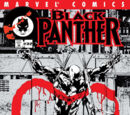 Black Panther Vol 3 32