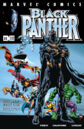 Black Panther Vol 3 35.jpg