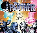 Black Panther Vol 3 45