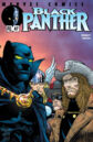 Black Panther Vol 3 47.jpg