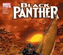 Black Panther Vol 3 49