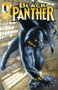 Black Panther Vol 3 1.jpg