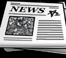 JayClan/News