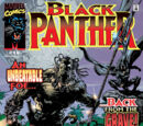 Black Panther Vol 3 16/Images