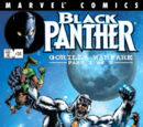 Black Panther Vol 3 34