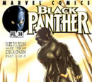 Black Panther Vol 3 38