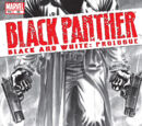 Black Panther Vol 3 50