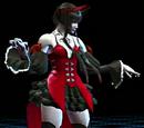 Eliza/Outfits