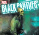 Black Panther Vol 3 56