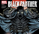 Black Panther Vol 3 62