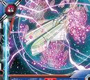 Expand Impact Canceller!