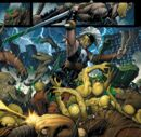 Ares (Earth-616) from Mighty Avengers Vol 1 1 0001.jpg