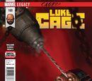 Luke Cage Vol 1 169