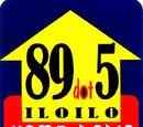 DYQN-FM