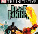 Black Panther Vol 4 28