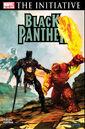 Black Panther Vol 4 28.jpg